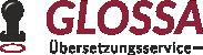 Übersetzer und Dolmetscher für Polnisch, Deutsch und Englisch